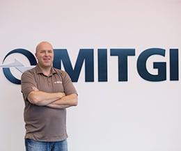 MITGI_ERIC_2021-1